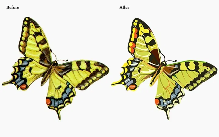 Screenshot_2021-04-01 Raster-To-Vector-Service-1 jpg (WEBP Image, 720 × 450 pixels)