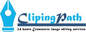Clippingpath.ca